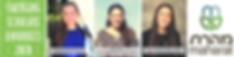 Emerging Scholars 2020.png