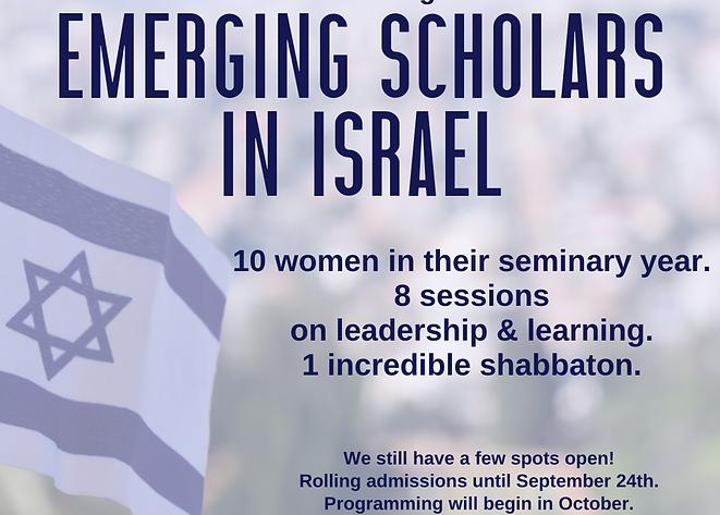 emerging scholars in israel.png