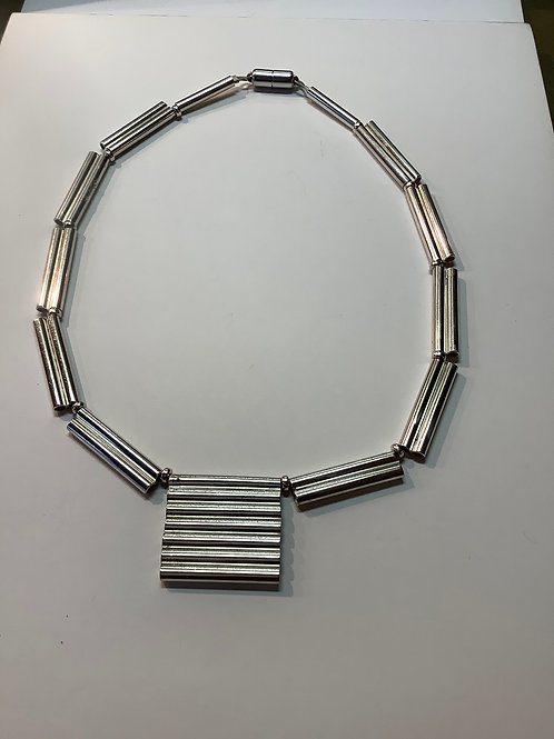 Art Deco Taber Necklace