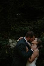 20180804-Hik Wedding577.jpg