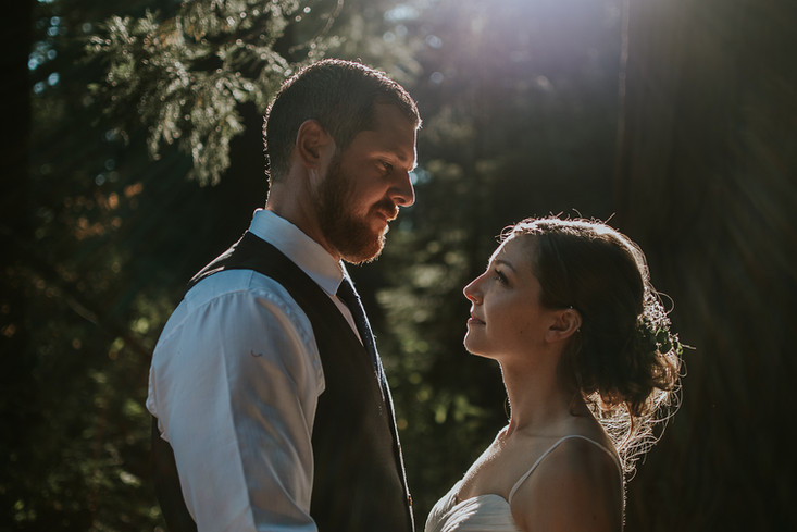Hik Wedding
