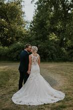 20180519-Ryan&MelissaWeb002.jpg