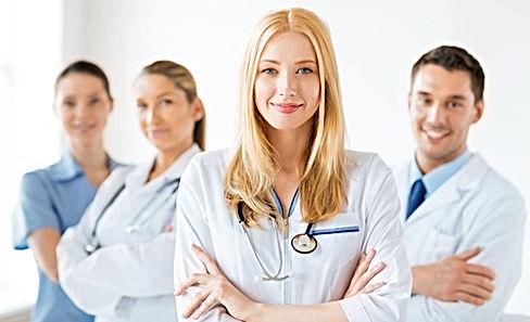 our doctors_1_0.jpg