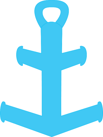 anchor%2520chiro%25209_edited_edited.png