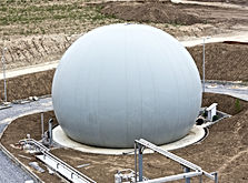 bigstock-Wastewater-Treatment-Facility--