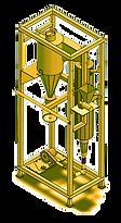 labaratory-perlite-expansion-furnace.png