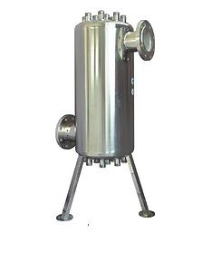 UV filtration turkey.png