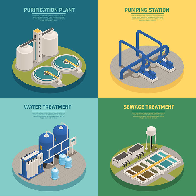 bigstock-Water-Cleaning-Systems--Isome-2
