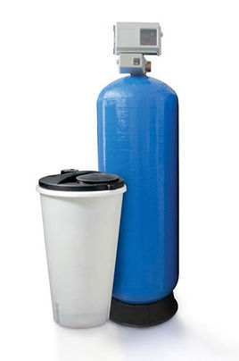 activated-carbon-filter