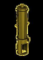 perlite-expansion%20furnaces_edited.png