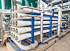 bigstock-Reverse-Osmosis-System-Equipme-