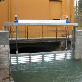Water treatment equipment Turkey | PARTS & EQUIPMENT