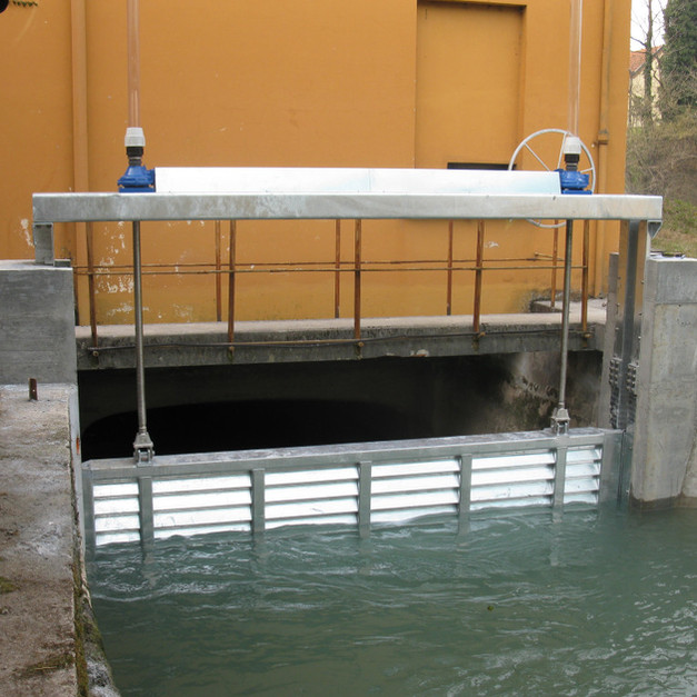 Water treatment equipment Turkey   PARTS & EQUIPMENT