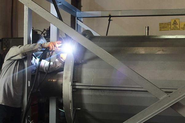furnace-production-turkey.jpg
