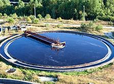 bigstock-Sewage-water-treatment-station-