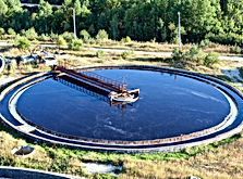 bigstock-Sewage-water-treatment-station-