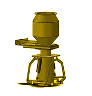 perlite-expansion-furnace_edited.png