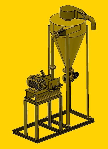milling equipment turkey
