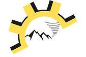 pmc-perlite-logo.jpg