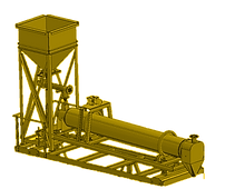 preheater_edited.png
