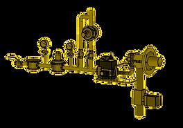 burner-perlite-expansion_edited.png
