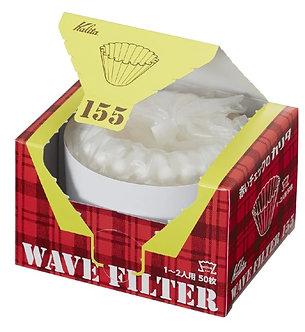 Kalita Wave Filters