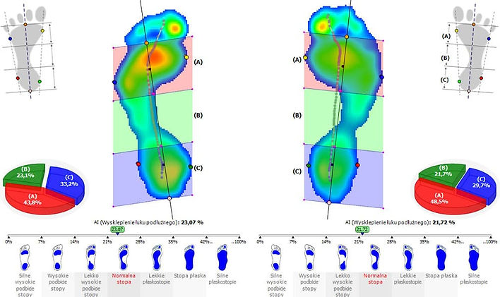 Kopia_Strona_therapy_us%C3%85%C2%82ugi_e