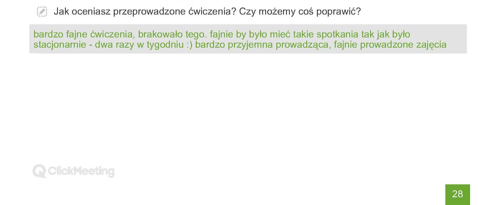 Opinie%2520Jogolates%252017_edited_edite