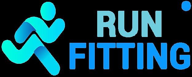 Run-Fitting_poziom.png