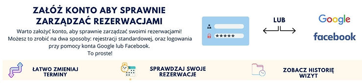 Rejestracja pase.jpg