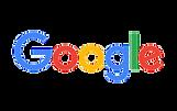 png-transparent-google-logo-google-doodl