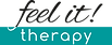 logo_therapy_cmyk_ver31.png