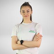 Agnieszka Kowalik.png