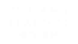 Ji Xiang Seafood Logo
