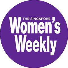 Women's Weekly Singapore - MuMu Mummy.jpg