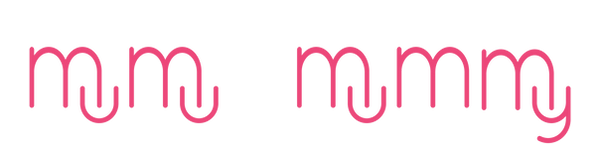 MuMu-logo-text-only-Final-Linear-transpa