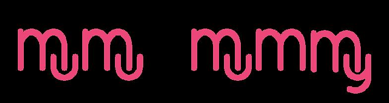 MuMu-logo-text-only-Final-Linear-transpa