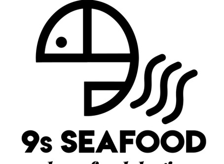 9s Seafood, a Digital Seafood Market with Confinement Bundles for New Mummies.