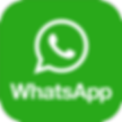 whatsapp_PNG4_edited.png