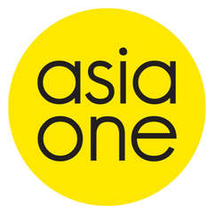 Asia One - MuMu Mummy