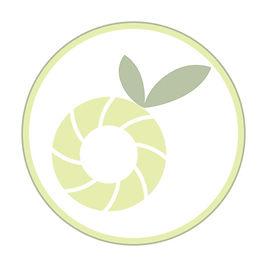 Logo Round.jpg