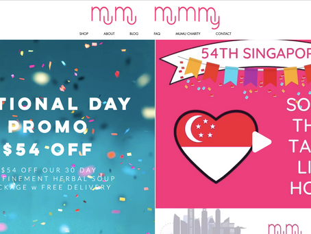 National Day Promo is Live!