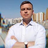 Link23 Profile Photo.jpg