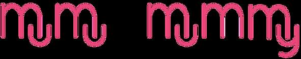 CROP_edited MuMu-logo-text-only-Final-Li