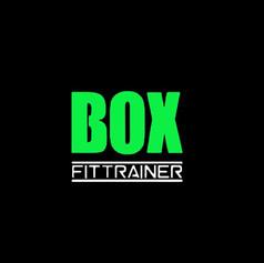 crosstraining-fittrainer.JPG