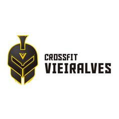 crossfit_vieiralves.JPG