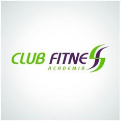 academia_club_fitness_crossfit.JPG