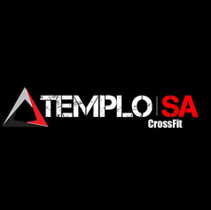 templo_sa_crossfitJPG