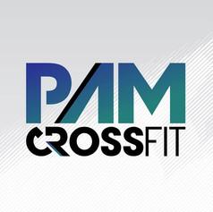 pam_crossfit.JPG