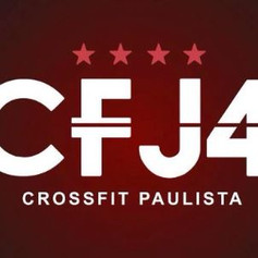 crossfit paulista j4.JPG